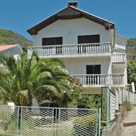 Сайты недвижимости черногории